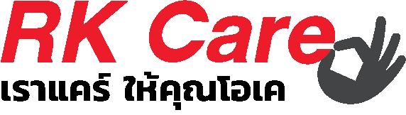 RK Care